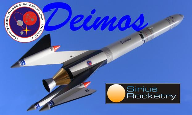 Click to go to Deimos Info Page