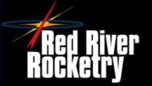 Red River Rocketry